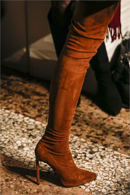 emilio-pucci-milan-fashion-week-el-blog-de-patricia-shoes-zapatos-calzature-calzado