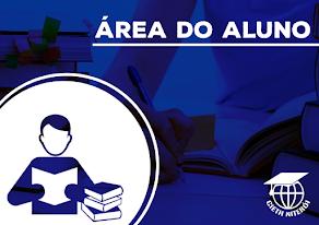 GESTÃO ESCOLAR - ALUNOS