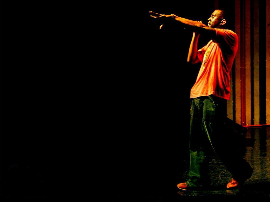 kanye west wallpapers highlight wallpapers