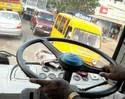 vaagana ottigalin mooda nambikkaigal | Helmet joke | bus driver joke | Two wheeler joke in tamil | saalai vidhigal sound horn joke | road safety instruction in a comedy way | Awareness post for drivers in tamil
