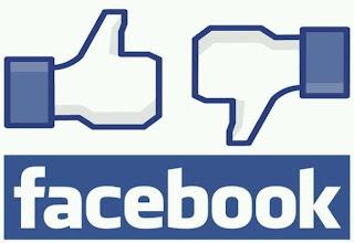 Akun Facebook Palsu akan di Hapus, Facebook Palsu, Facebook akan mengahapus aku palsu