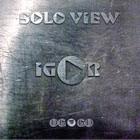 IgOr: Solo View