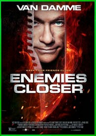 Enemies Closer [3gp/Mp4][Latino][Para Celular][320x240] (peliculas hd )