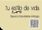 tedv_Espacio Saludable