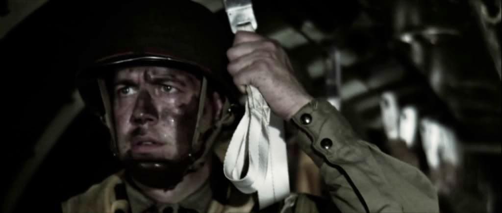 Ảnh trong phim Sứ Mạng Đơn Độc - Pathfinders: In The Company Of Strangers 3