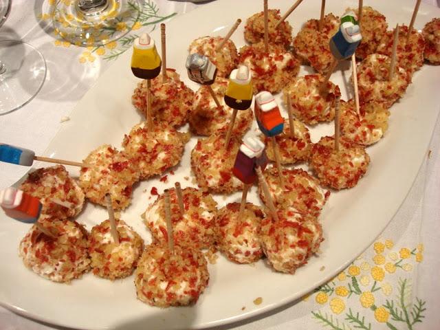 Ideas Cocina Navidad. Entre Barrancos Cocina Las Ideas Culinarias Y ...