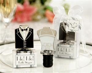 Traditional-Wedding-Favors