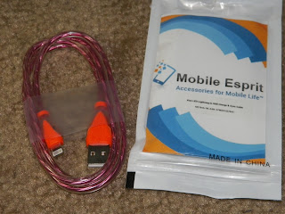 Mobile_Esprit_Pink_Light_UP_Lightning_To_USB_Cable.jpg