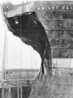 proa-hundida-buque