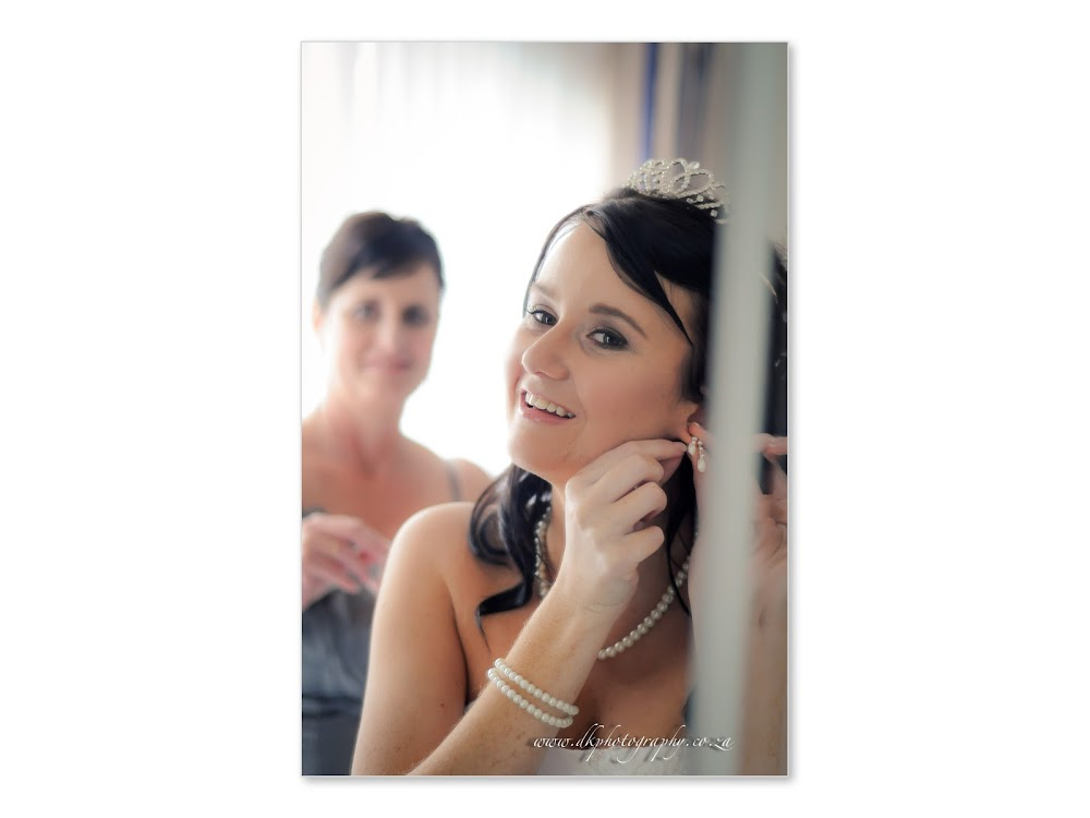 DK Photography DVD+Slideshow-071 Cindy & Freddie's Wedding in Durbanville Hills  & Blouberg  Cape Town Wedding photographer