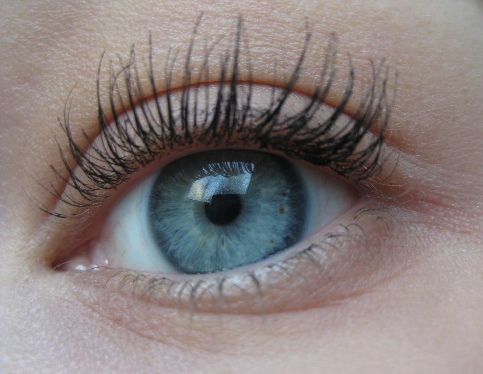 Die Laserbehandlung der Augen in tjumeni