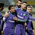 Κύπελλο Ελλάδας: Ιστορική πρόκριση για τα Χανιά μετά το 2-2 με τον Παναθηναϊκό