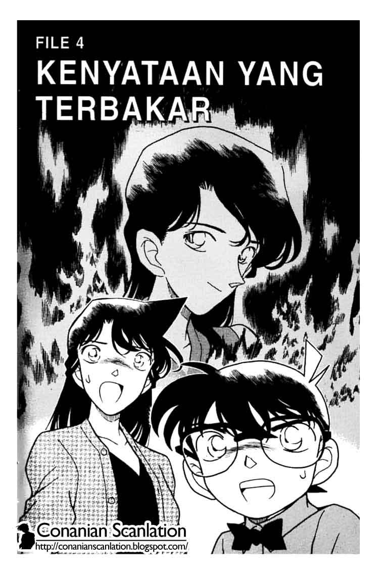 Dilarang COPAS - situs resmi www.mangacanblog.com - Komik detective conan 174 - kenyataan yang terbakar 175 Indonesia detective conan 174 - kenyataan yang terbakar Terbaru |Baca Manga Komik Indonesia|Mangacan