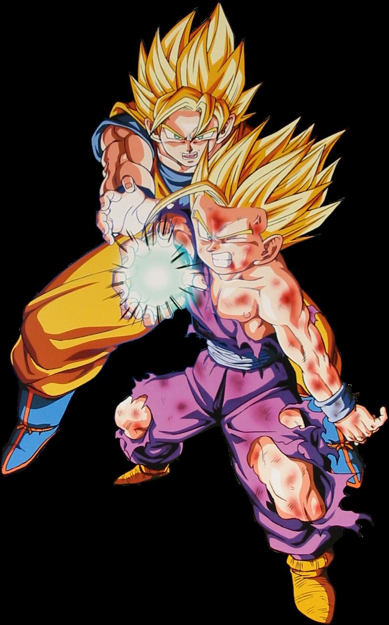 1513_render_Goku__Gohan.png