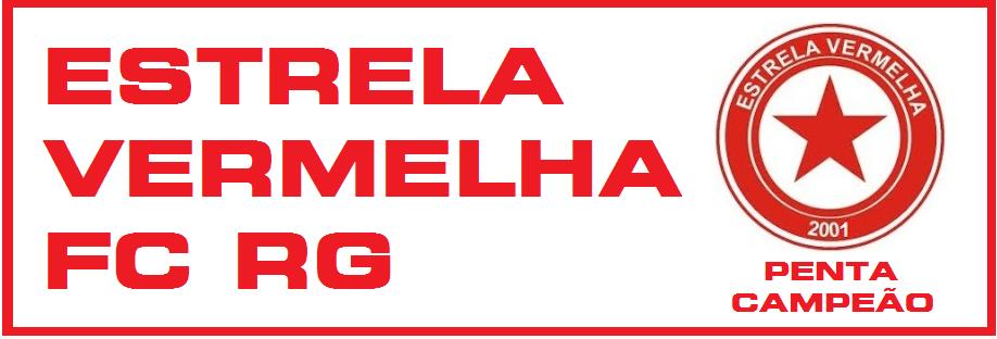 Estrela Vermelha FC RG