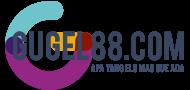 GUGEL88.COM
