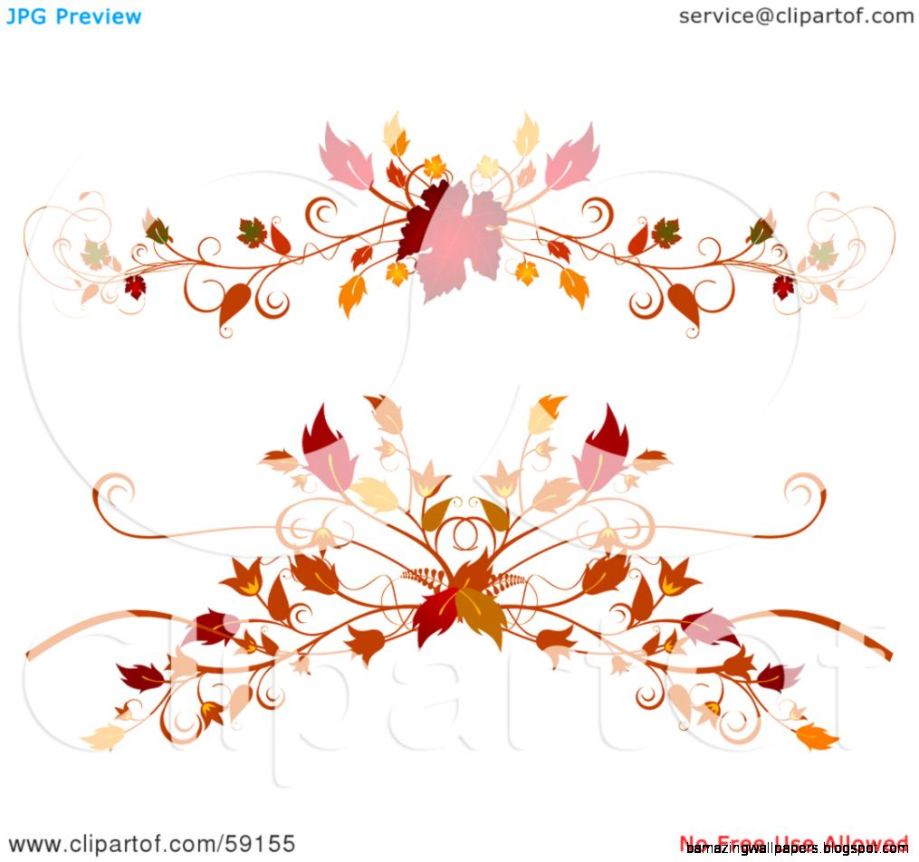 Royalty Free RF Clipart Illustration of a Digital Collage Of Two