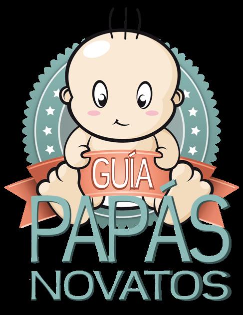Guía para Papas Novatos