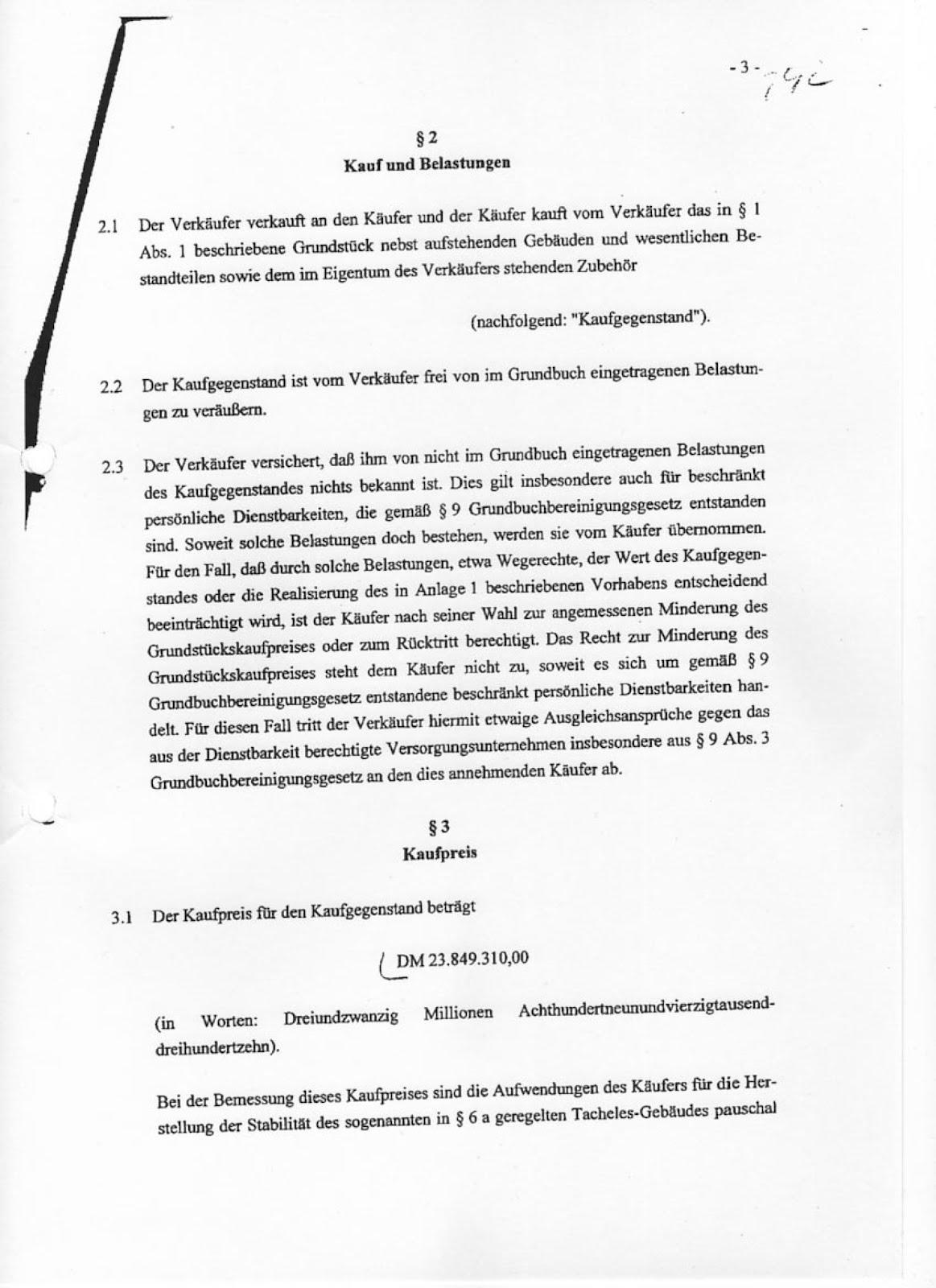 Wunderbar Pauschale Kaufvertrag Vorlage Galerie - Entry Level Resume ...