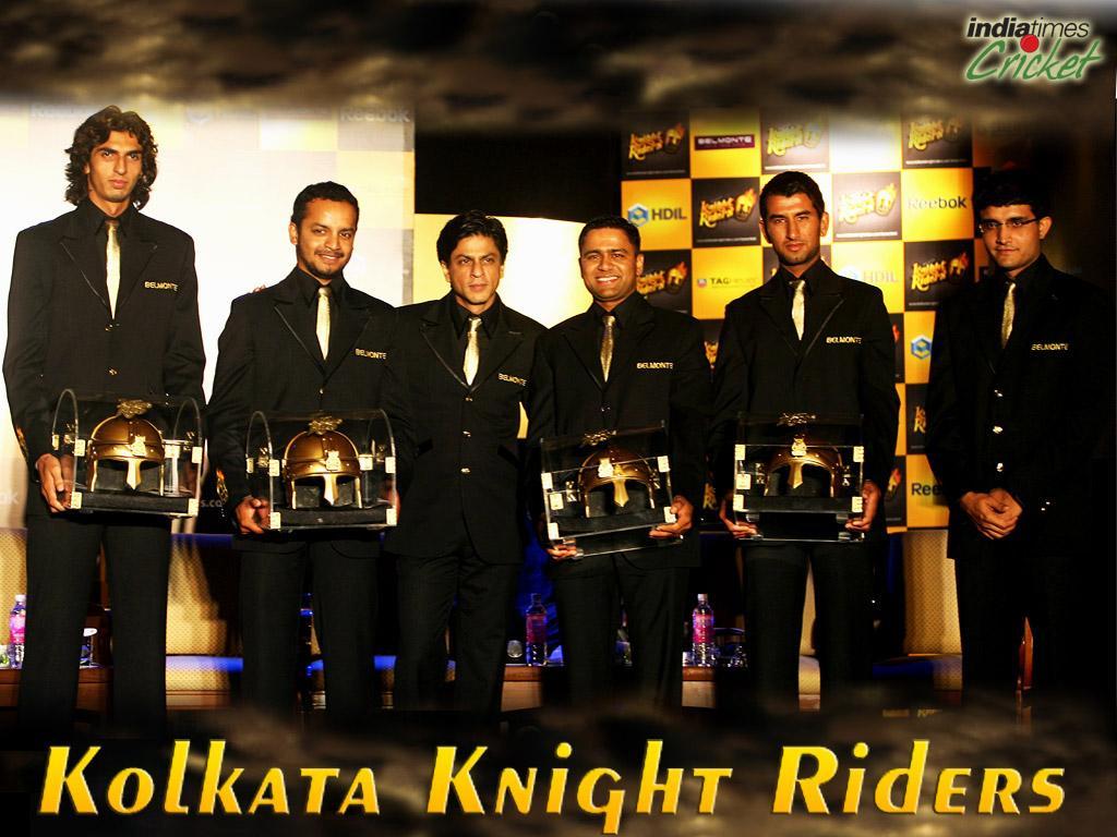 http://3.bp.blogspot.com/-i1UhrZSGfBM/TZcQidxQRzI/AAAAAAAAAzA/ia0umeLHB-k/s1600/Kolkata+Knight+Riders+2.jpg
