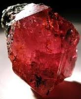 www.jordansjewelrydesigns.com