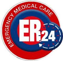 Our medics: