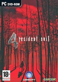 descargar el juego de resident evil 5 para pc gratis