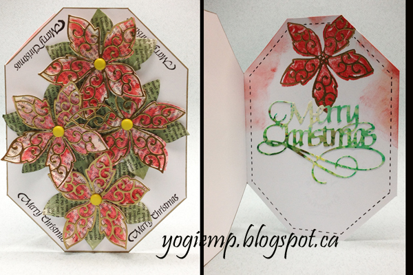 quietfirecreations.blogspot.ca