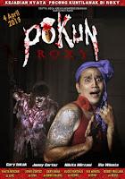 Pokun Roxy 2013