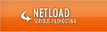 NETLOAD Premium Account Cookies & Passwords Free
