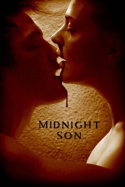 Midnight+Son+%282011%29+DVDRip+hnmovies
