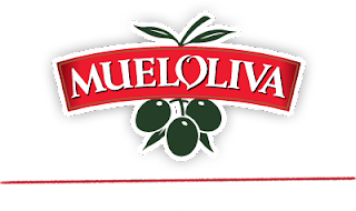 http://www.mueloliva.es/