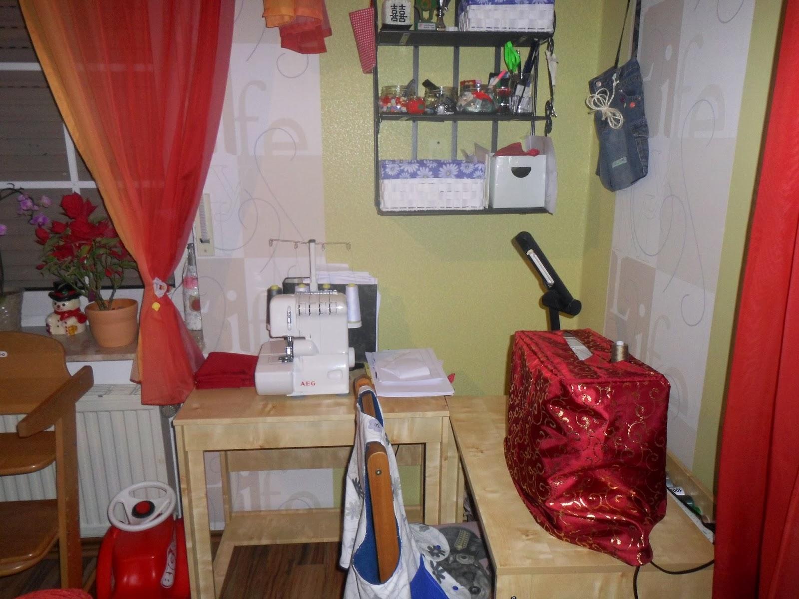 miss june und ich wir n hen s einfach ikea lieferzeit meine kleine m rchenstunde teil 2. Black Bedroom Furniture Sets. Home Design Ideas
