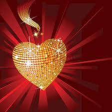 Celebrity Valentine's Day Love
