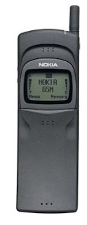 best nokia 8110 phone