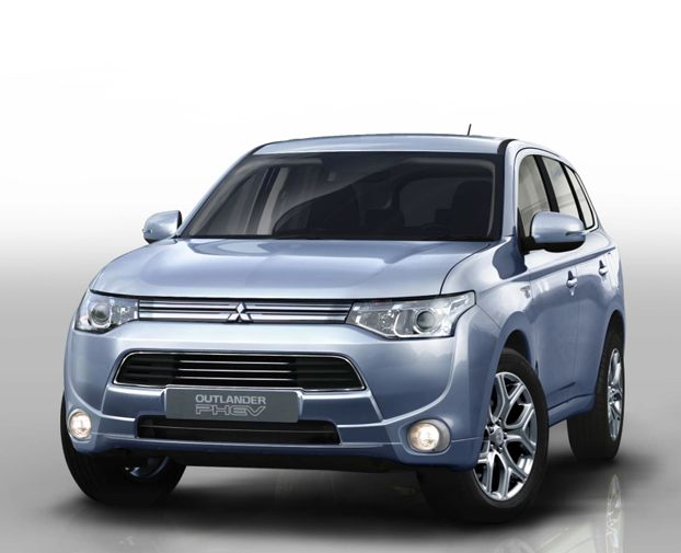 2014 Mitsubishi Outlander, Outlander Sport, Mitsubishi, SUV car, SUV Wallpaper, free hd wallpaper, HD Wallpaper,newsautomagz,newsautomagz.blogspot.com
