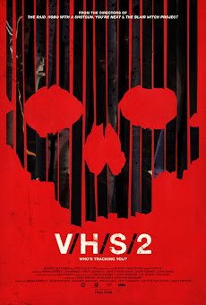 V/H/S/2 – Legendado