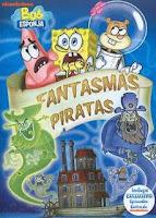 http://3.bp.blogspot.com/-i1cclMgQrhE/UIgzT9TaVCI/AAAAAAAACcM/qN-X9RepKoQ/s1600/bob-esponja-fantasmas-piratas.jpg