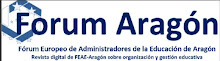 Revista de Educación de Aragón. Colaborador