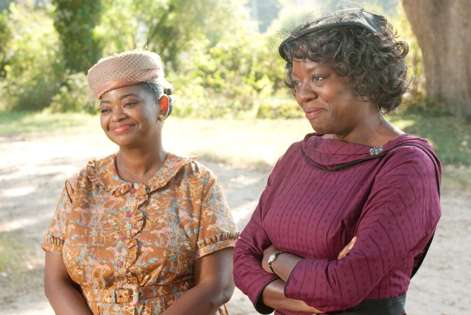 ---on race and Hollywood, the Association of Black Women Historians' ...