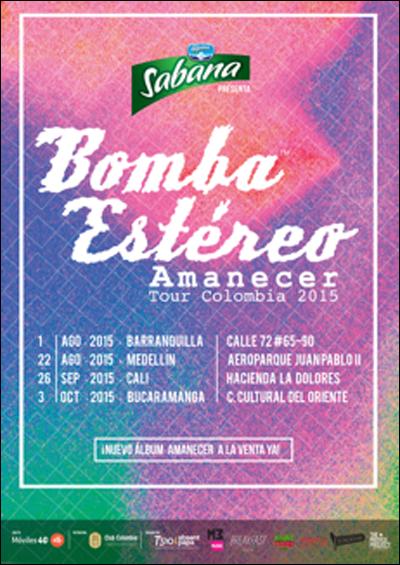 Bomba-Estereo-Somos-Dos