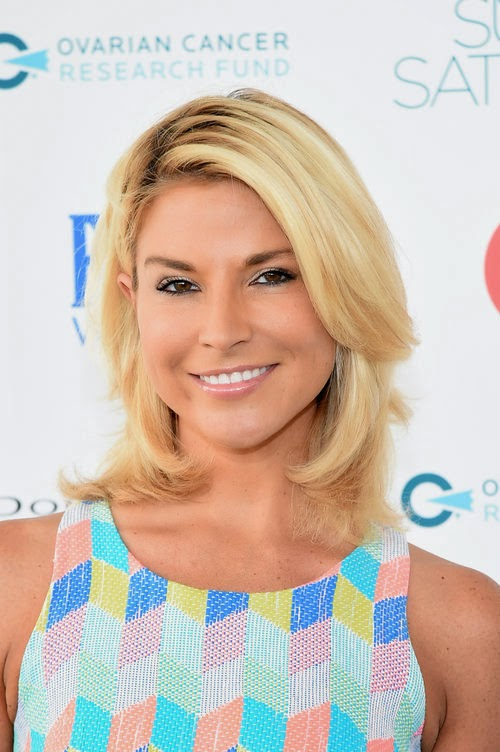 She succumbed to cancer | With only 32 years: MTV Star Diem Brown is dead