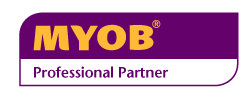 MYOB Malaysia Professional Partner