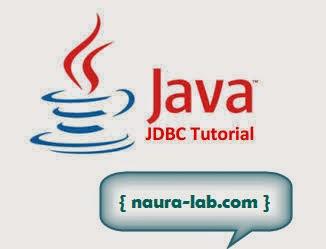 Cara Menciptakan Table Di Database Mysql Memakai Jdbc Statement