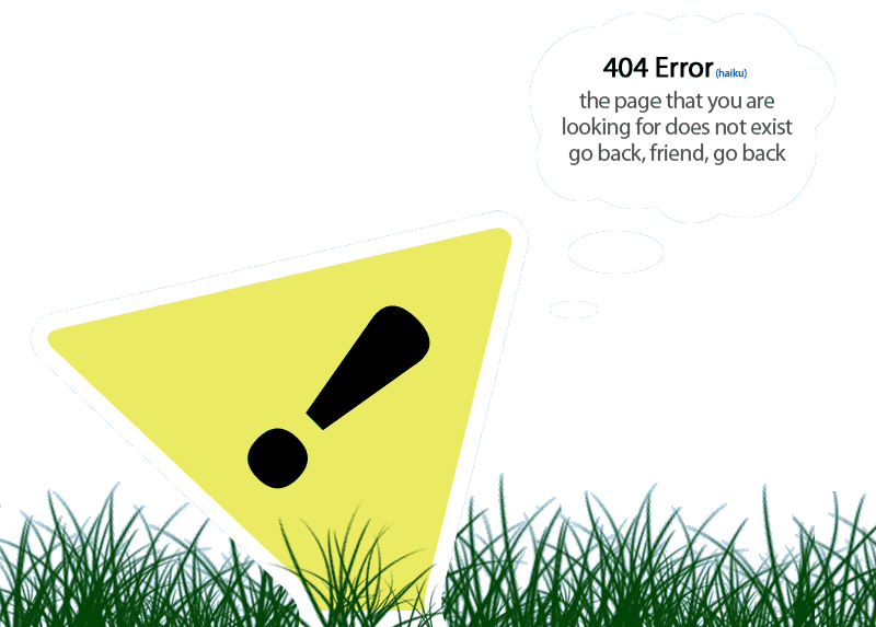404 error ,the page you are looking for does not exist ,go back friend