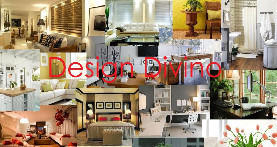 Design Divino
