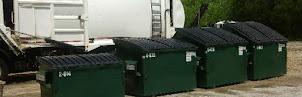 Dumpster Rental Sterling Heights