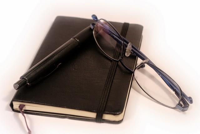 """Jak na blogspot napisać posta """"na zapas"""", czyli planowanie postów"""