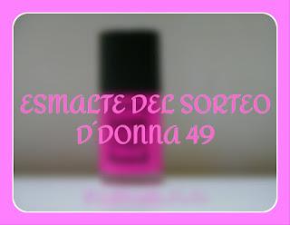 http://pinkturtlenails.blogspot.com.es/2015/05/esmalte-del-sorteo-ddonna-49.html