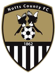 Notts County Football Club.